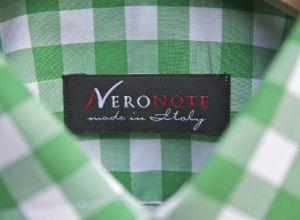 2b95023c285 Neronote Vende Camisas Italianas Sob Medida Para o Brasil