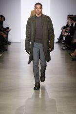 calvin_klein_collection_inverno_2014_ft05