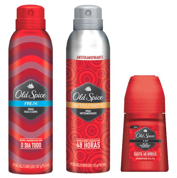 old_spice_vip_desodorantes