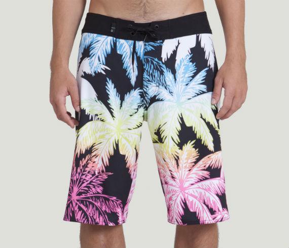 88cb3280b8d94 A Redley, uma das marcas mais importantes de surfwear e streetwear, acaba  de entrar em liquidação em suas lojas físicas no Rio de Janeiro e também na  loja ...