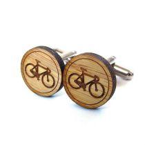 abotoaduras_tematicas_bicicleta_ft17