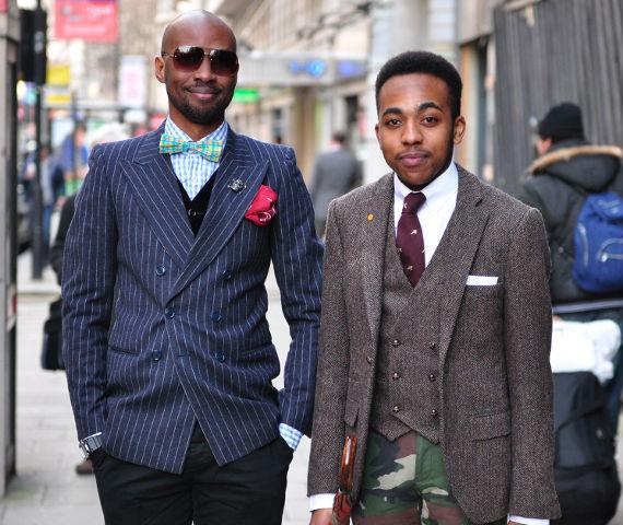 estilo_homens_cidades_londres_ft11