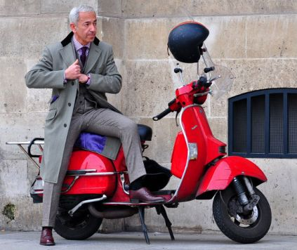 estilo_homens_cidades_londres_ft18