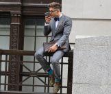 estilo_homens_cidades_londres_ft19