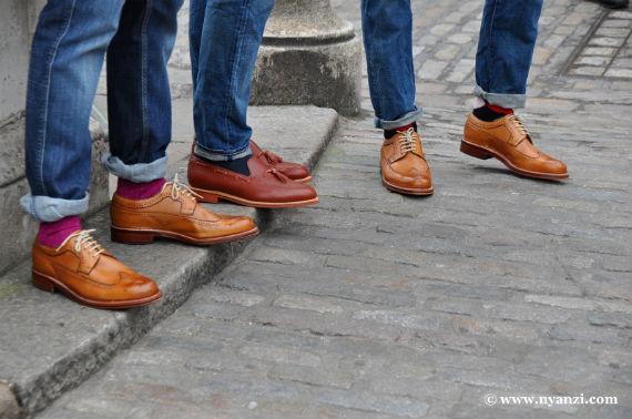 estilo_homens_cidades_londres_ft23