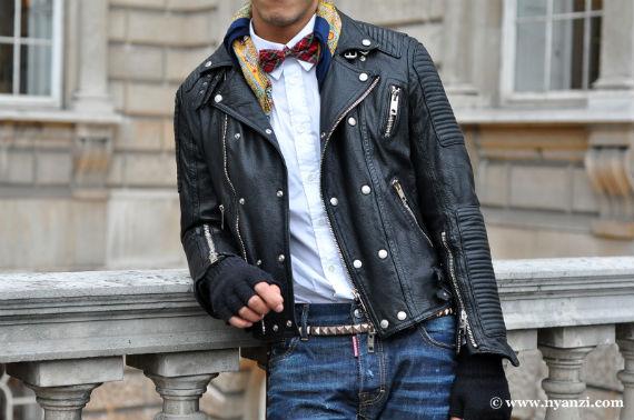 estilo_homens_cidades_londres_ft24