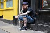 estilo_homens_cidades_londres_ft26