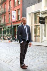 estilo_homens_nova_york_ft03