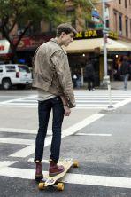 estilo_homens_nova_york_ft09