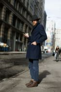 estilo_homens_nova_york_ft14