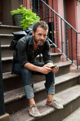 estilo_homens_nova_york_ft21
