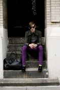 estilo_homens_nova_york_ft30