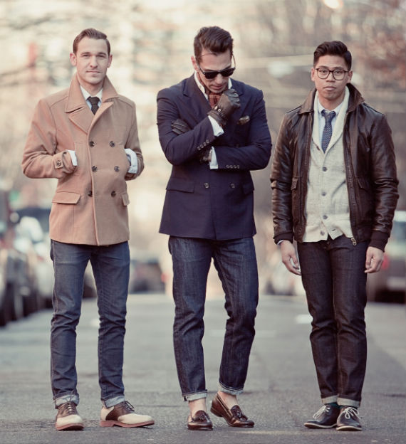 estilo_homens_nova_york_ft31