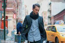 estilo_homens_nova_york_ft32