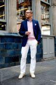 estilo_homens_nova_york_ft41
