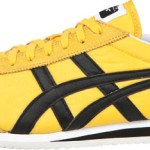 onitsuka_tiger_california_78