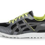 onitsuka_tiger_colorado85