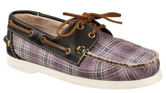 samello_xadrez_boat_shoe