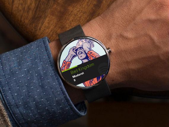 Moto_360_metal_smartwatch_ft02