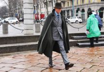 estilo_homens_milao_ft06