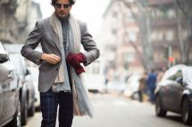estilo_homens_milao_ft08