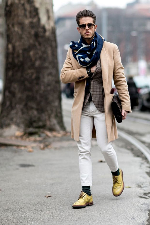 estilo_homens_milao_ft09