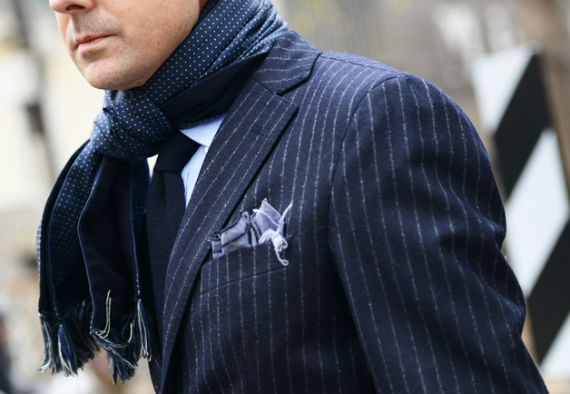 estilo_homens_milao_ft17
