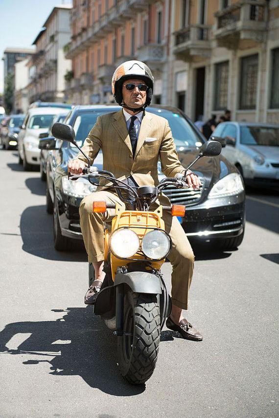 estilo_homens_milao_ft20
