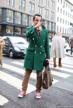 estilo_homens_milao_ft21