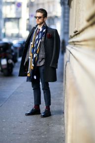 estilo_homens_milao_ft24