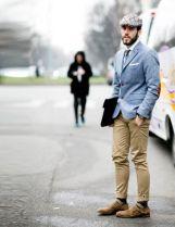 estilo_homens_milao_ft26