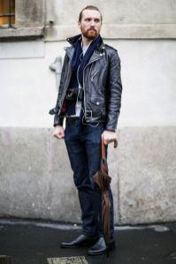 estilo_homens_milao_ft30