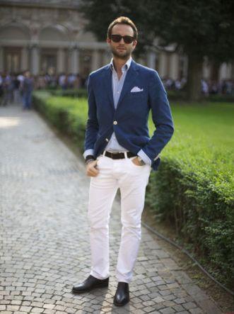 estilo_homens_milao_ft33