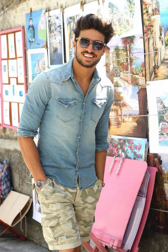 look_certo_jeans_camuflado1