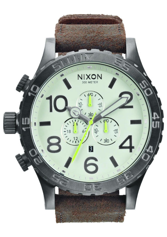 nixon_the_chrono_leather_88