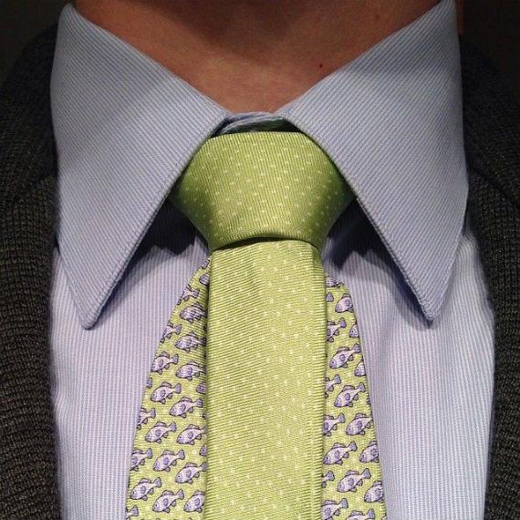 no_gravata_murrell_tie_knot