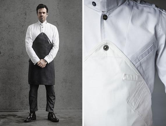 gstar_linha_restaurante_chef_uniforme2
