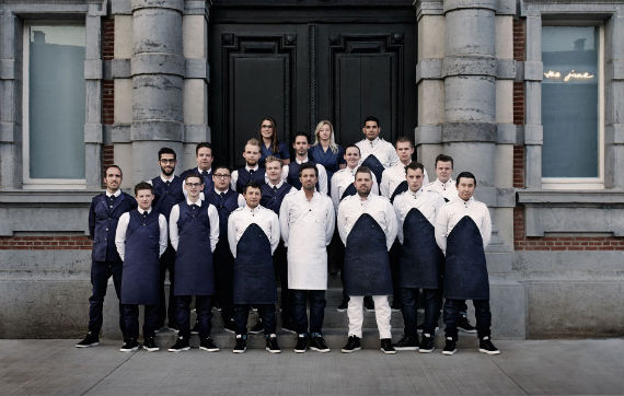 gstar_linha_restaurante_chef_uniforme3