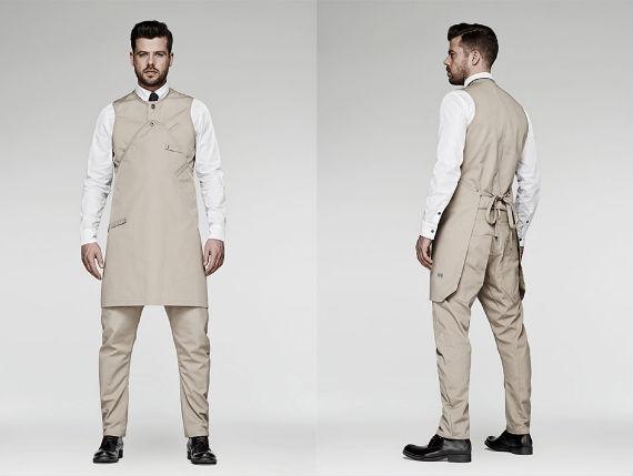 gstar_linha_restaurante_chef_uniforme8