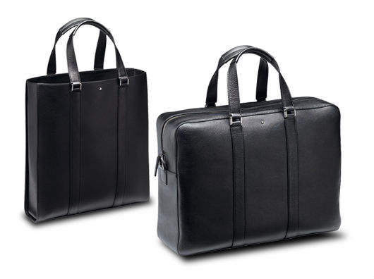 montblanc_meisterstuck_90_years_collection_bolsas