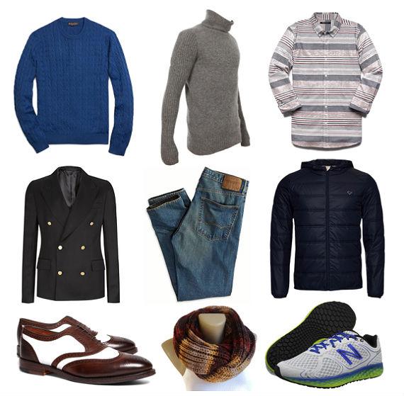 roupas_ruins_gordinhos_inverno