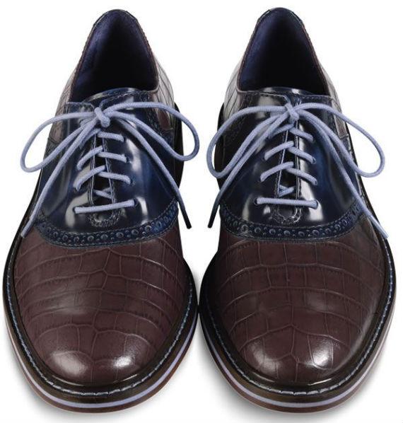 sapatos_tenis_cadarcos_coloridos_07