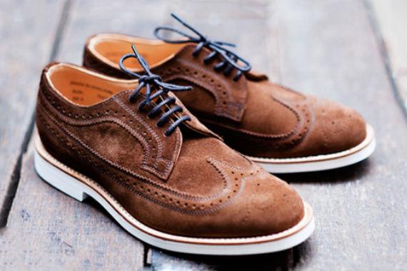 sapatos_tenis_cadarcos_coloridos_08