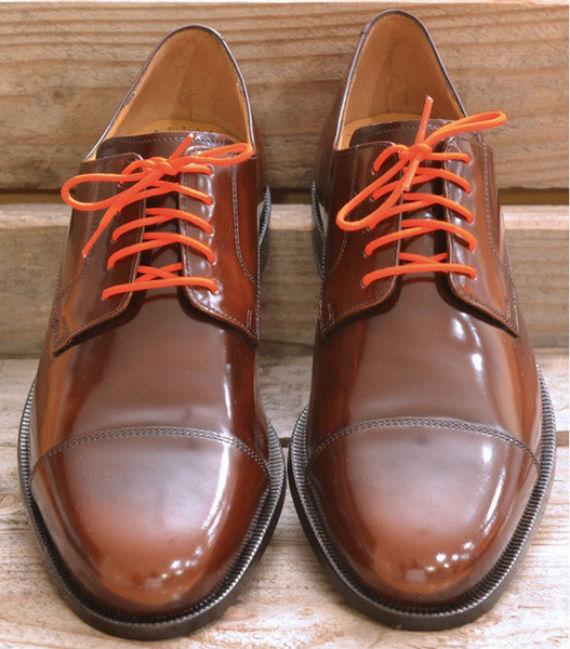 sapatos_tenis_cadarcos_coloridos_15