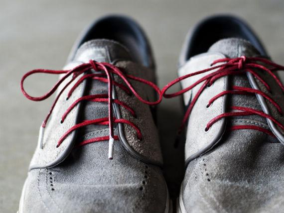 sapatos_tenis_cadarcos_coloridos_17