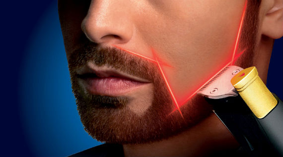 Philips_BeardTrimmer_Series_9000_1