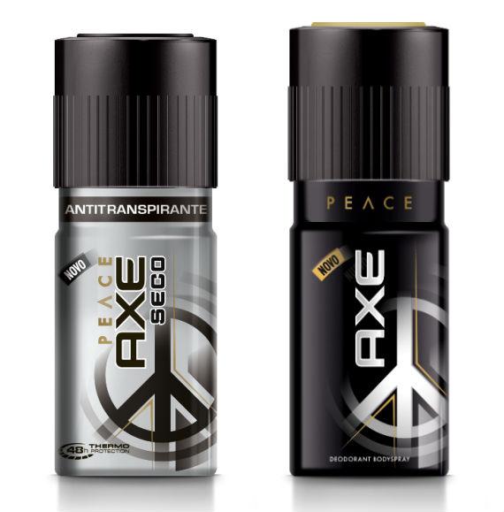 axe_peace_desodorante