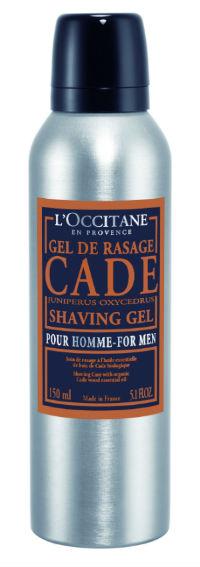 loccitane_gel_barbear_cade