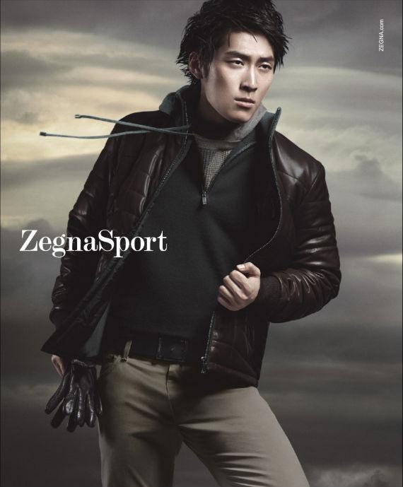 ermenegildo_zegna_sport