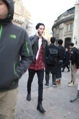 homens_estilo_mundo_paris